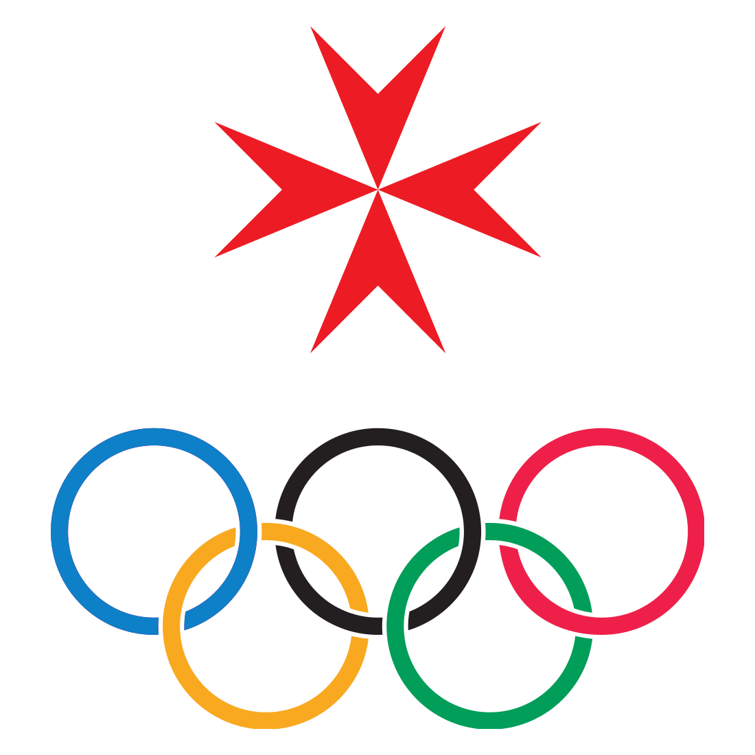 Maltese Olympic Committee