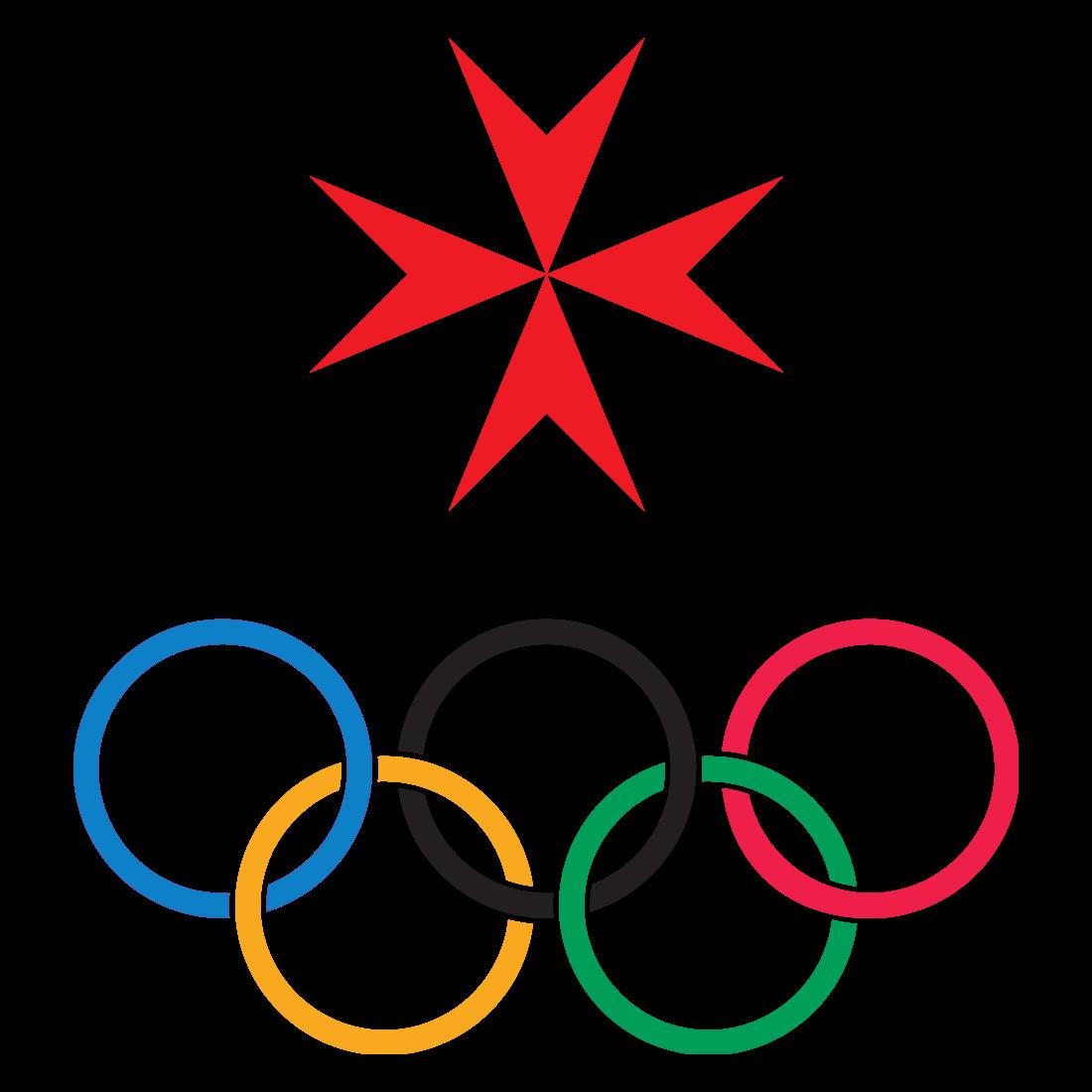 Maltese Olympic Committee
