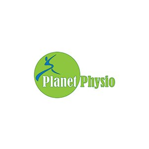 Planet Physio