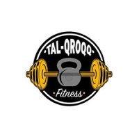 Tal-Qroqq Fitness
