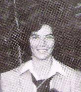 Joanna Agius