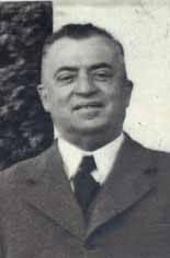 Anthony Cassar Torregiani