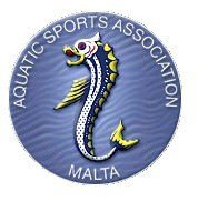 Aquatic Sports Association of Malta