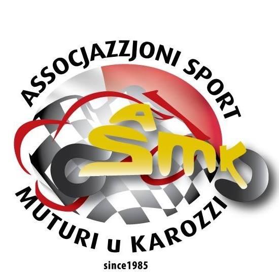 Assocjazzjoni Sport Muturi u Karozzi