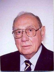 Bertie Muscat