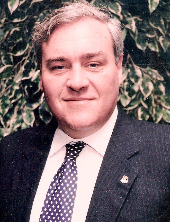 Gino Camilleri