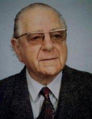 Dr. Joseph Muscat