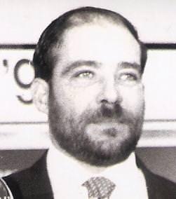 Emmanuel Abela