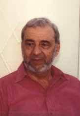 Eric Pace Bonello