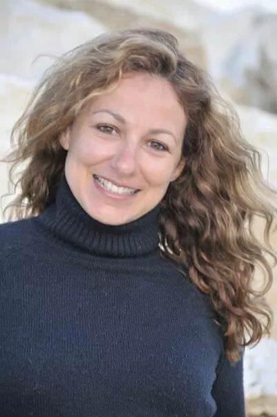 Francesca Vincenti
