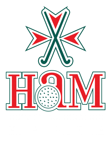 Hockey Association Malta