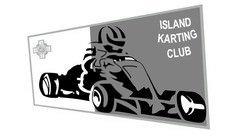 Island Karting Club