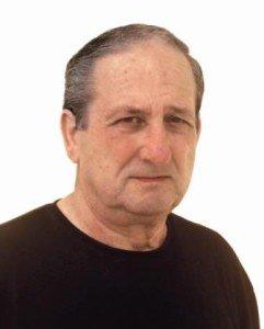 Joe Debono
