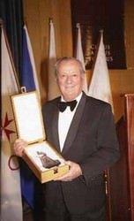 Lewis Portelli M.Q.R.