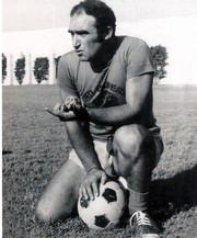 Lino Bugeja