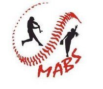 Malta Baseball/Softball Association
