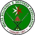 Malta Billiards & Snooker Association