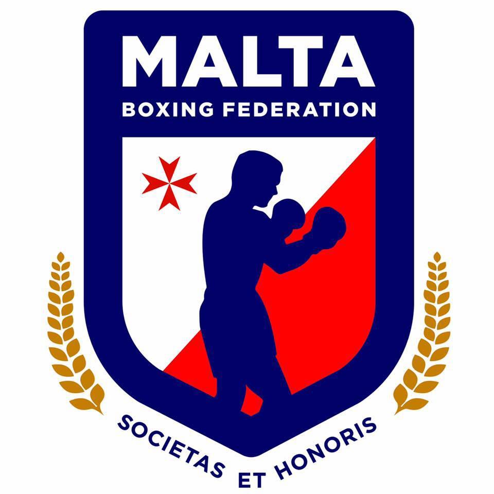 Malta Boxing Federation