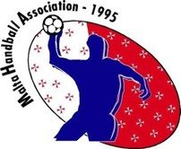 Malta Handball Association
