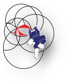 Malta Judo Federation