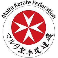 Malta Karate Federation
