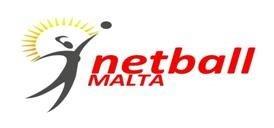 Malta Netball Association