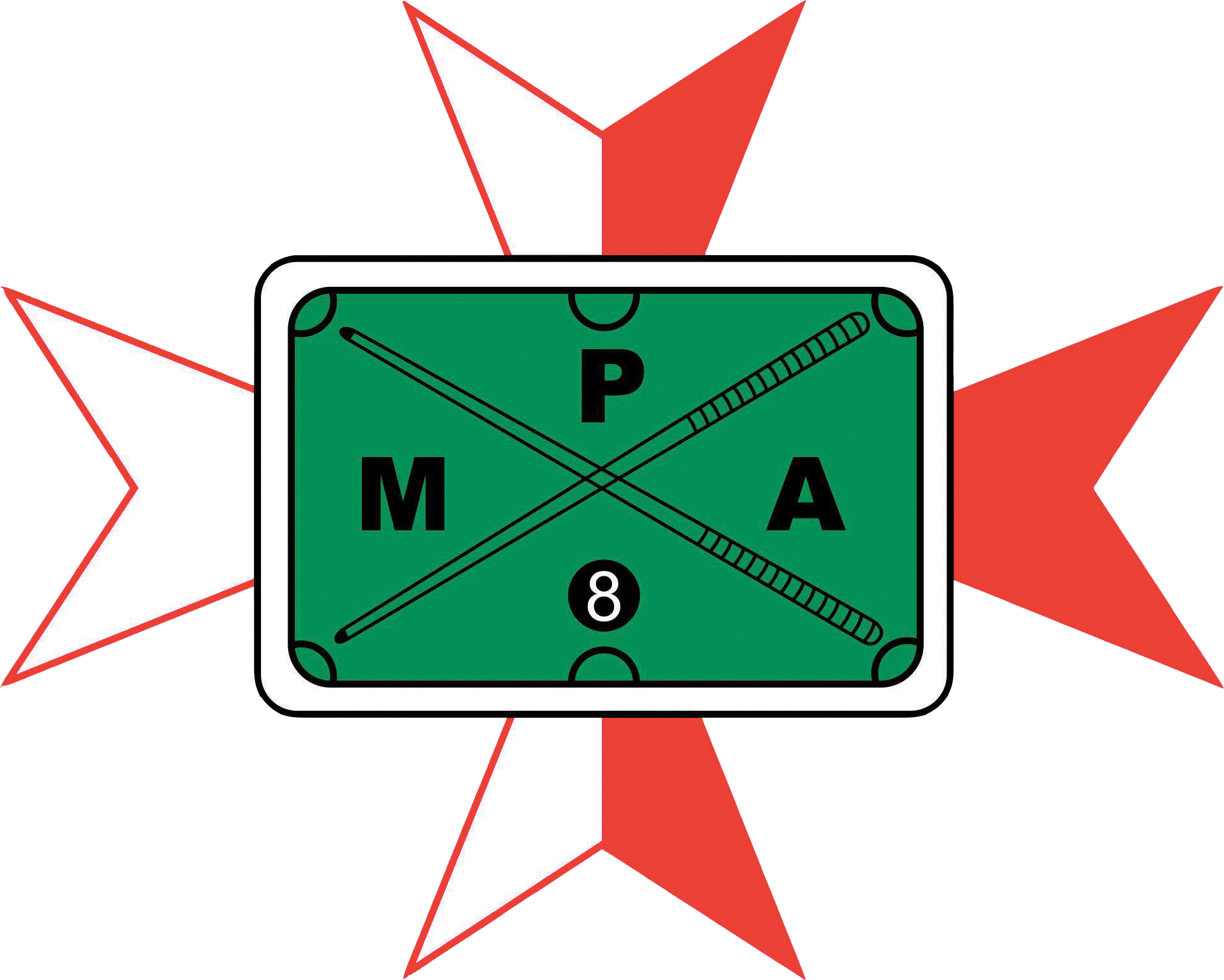 Malta Pool Association