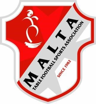 Malta Table Football Sports Association
