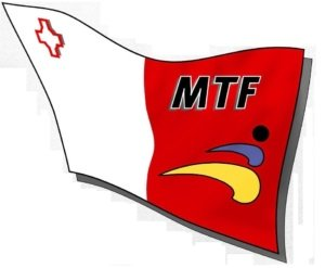 Malta Taekwondo Federation