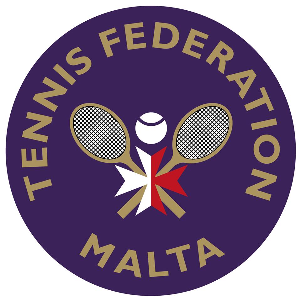 Malta Tennis Federation