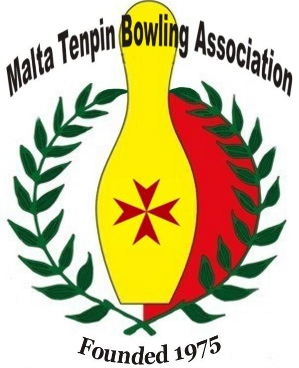 Malta Tenpin Bowling Association
