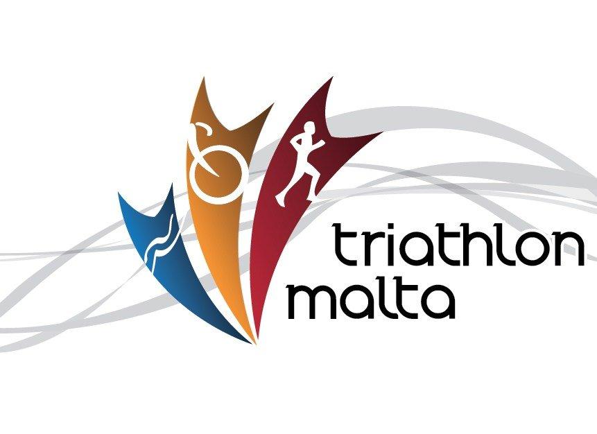 Malta Triathlon Federation