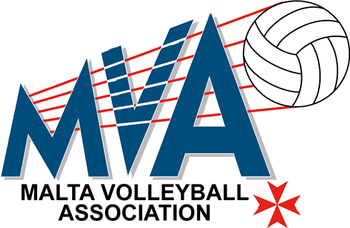 Malta Volleyball Association