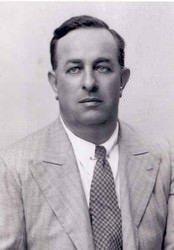 Paul Giorgio