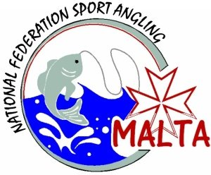 National Federation Sport Angling
