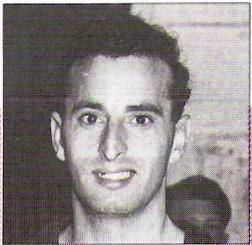 Tony Pellegrini Petit
