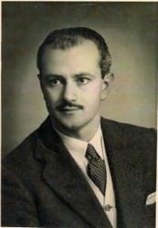 Frank Tabone