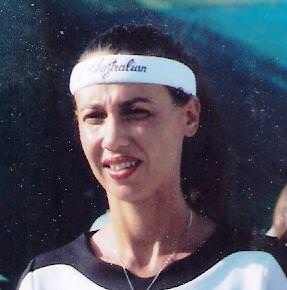Carol Cassar Torreggiani
