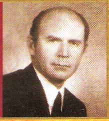 Lawrence Xuereb