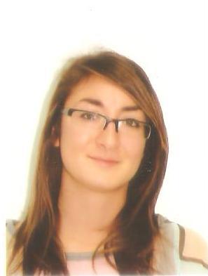 Sarah Busuttil