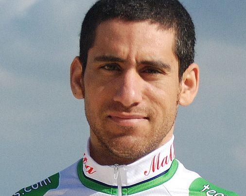 Etienne Bonello